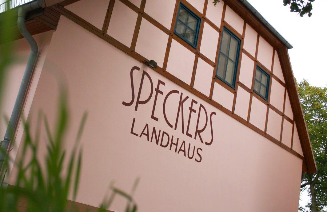 landhaus-1100